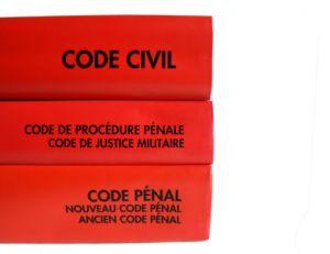 Aide juridictionnelle : comment l'obtenir ?