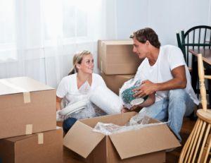 Les aides financières pour déménager