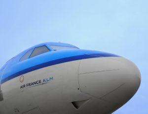 Voyages : HOP! et Air France promettent des vols dès 39 euros