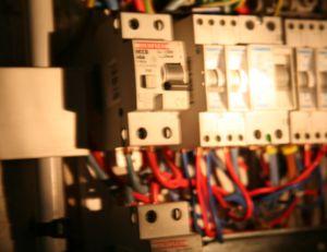 Tableau électrique : ajouter ou remplacer un module
