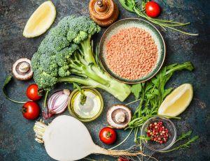 Des éléments pour mieux connaître ce qui se trouve dans votre assiette