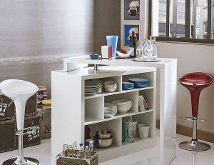 © Alinéa - Quelles solutions sur mesure pour agencer votre habitat ?