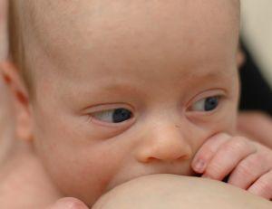 Les raisons de choisir l'allaitement