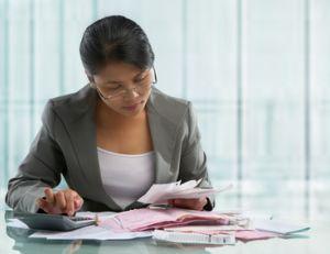 L'allègement des charges patronales sur les bas et moyens salaires