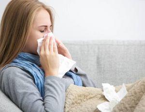 Les allergies concerneraient plus du tiers des Français, en particulier les jeunes - iStockPhoto