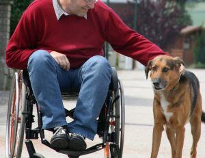 al/allocation-adultes-handicapes.jpg