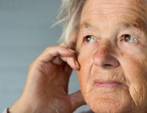 Le thé et le vin, des alliés précieux contre la maladie d'Alzheimer