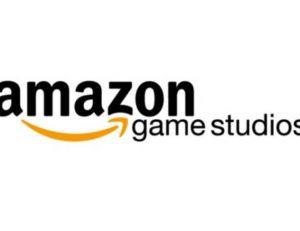 Amazon chercherait actuellement à embaucher une équipe pour un jeu vidéo d'envergure prévu sur PC... - copyright Amazon