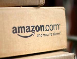 Amazon, le prochain supermarché en ligne de référence ?