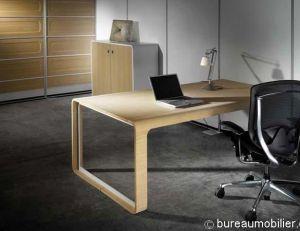 Comment bien aménager son bureau ?