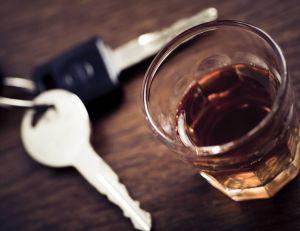 Amende et alcoolémie