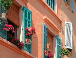 L'amortissement d'un logement locatif