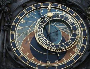 Compatibilités amoureuses et astrologiques