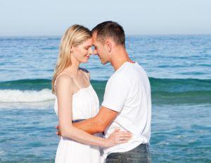 Comment faire durer un amour de vacances ?