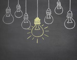 Ampoules : comment les recycler ?