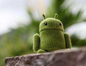 L'OS Android est une nouvelle fois concerné par une faille de sécurité - Kham Tran / Flickr CC.
