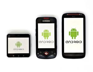 Un malware a contaminé 20 000 applications Android