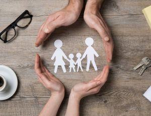 Les intermédiaires en assurance vous conseillent, vous accompagnent et vous protègent