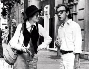 Annie Hall © United Artists