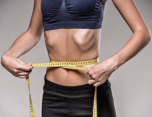 """Anorexie : la """"loi mannequins"""" n'est toujours pas appliquée"""