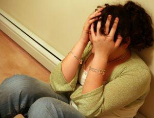 Anxiété : suis-je anxieux ?