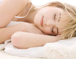 Reconnaître l'apnée du sommeil