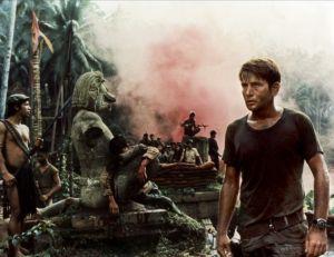 Apocalypse Now © Omni Zoetrope