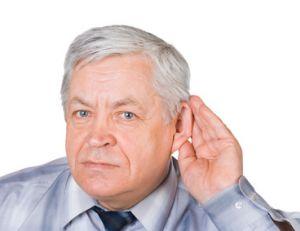 Tout savoir sur les appareils auditifs