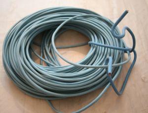 ap/appareils-installation-electriques-normes-electricite-d14b.jpg