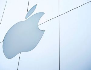 Apple lance l'iPad Mini / iStock.com - PeskyMonkey