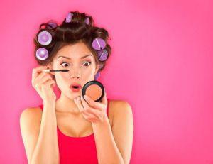 Conseils pour bien apppliquer son mascara