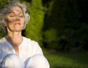 Gagnez en sérénité en respirant mieux