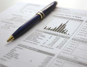 Maitrisez les connaissances de bases avant d'investir en bourse