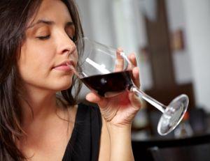 Apprendre à déguster un vin