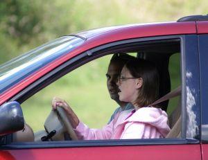 L'apprentissage anticipé de la conduite