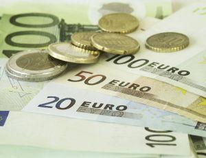 Les paiements en espèces ne pourront bientôt plus dépasser 1 000 euros