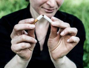 S. m zakharov comme cesser de fumer