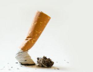 Arrêter de fumer grâce à l'homéopathie