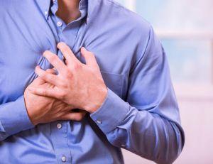 Arrêts cardiaques : les gestes qui sauvent