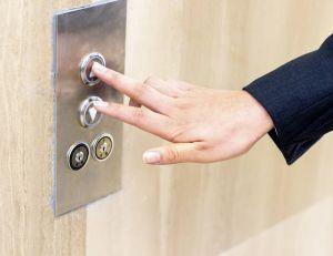 Aménager son intérieur avec un ascenseur domestique