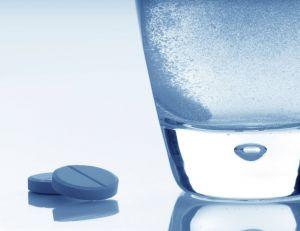 Quid des bienfaits de l'aspirine sur les système cardiovasculaire ?