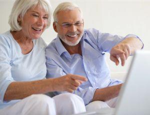 10 associations qui s'occupent des personnes âgées