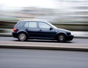 Assurance auto : Indemnisation en cas de vol