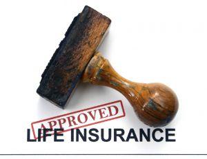 Choisir son assurance emprunteur