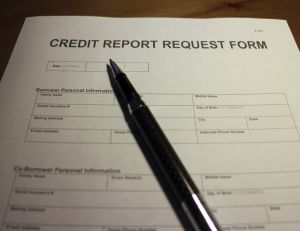 Assurance de prêt : quand et comment la choisir ?