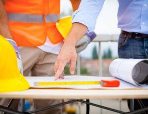 Quels sont les risques en cas d'absence d'assurance décennale ?