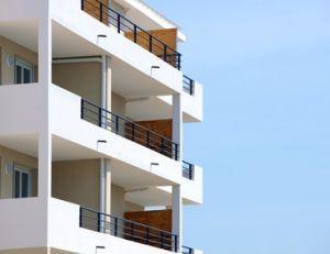 location logement. Black Bedroom Furniture Sets. Home Design Ideas
