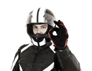 Assurance moto Bonus Malus