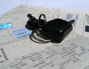 Assurance et retrait de permis