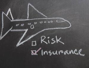 Faut-il souscrire aux assurances intégrées à la réservation ?